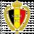 Star FC