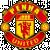 Penha United