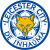 Leicester City de Inhaúma
