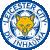 Leicester City de Inhaúma