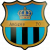 Amigos FC