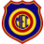 Atlético Madureira