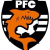 Praça FC