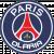Paris Olaria