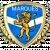 Marquês FC