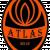 Atlas F7