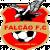 Falcão FC