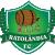 Ratolandia