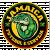 Jamaica FC