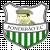 Ponderão FC