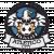 Atlético City