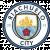 Riachuelo City