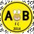 Amigos da Bola FC