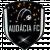 Audácia Benfica
