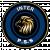 Inter PSS