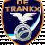 De Trankx