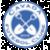 Cavada FC