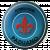 FC Paduano