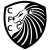 Cadete FC