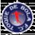 Toque da Bola FC