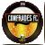 Confrades FC