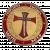 Templários FC