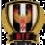 Fenix FC