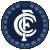 Casarão FC