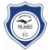 Pilares FC