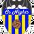 Os Nights